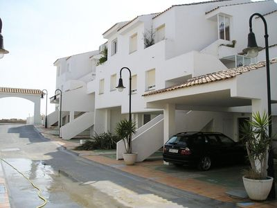 Photo for Poblado Marinero 3000, dos dormitorios (6pers) #3 - Two Bedroom Apartment, Sleeps 6