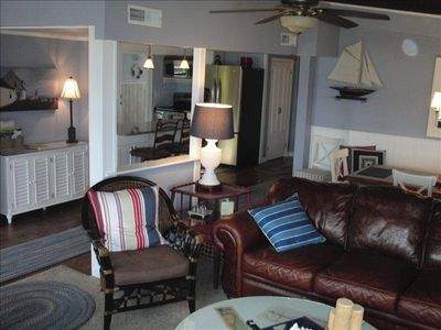 Quaint and intimate setting for small & large groups