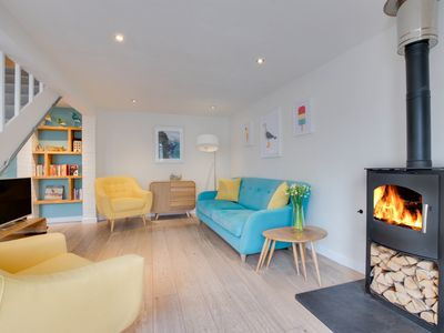Photo for Will's Place - Two Bedroom House, Sleeps 4