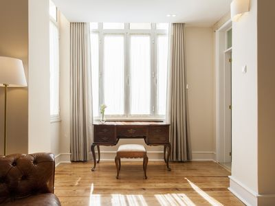 Photo for Boutique Apartment | Downtown Av. Freedom ★★★★★