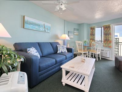Enjoy Southern Hospitality in this Newly Renovated 1 Bedroom