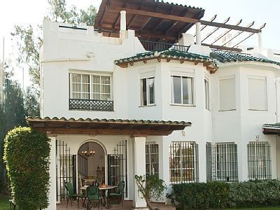 Photo for 3 Bed Villa  in Fabulous  Position..