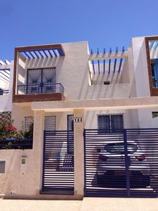 Photo for Villa by the sea. 60km of Essaouira 150 km from Marrakech and 30km from Safi.