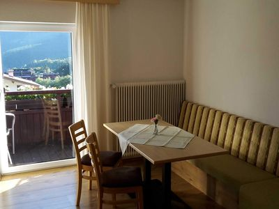 Photo for 1BR Apartment Vacation Rental in Schwaz