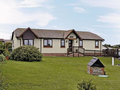 Photo for 3 bedroom property in Padstow.