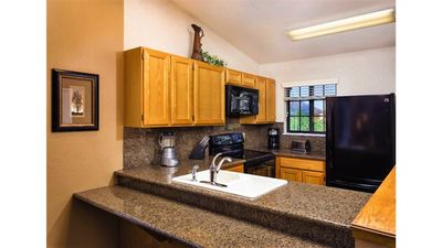 Photo for Enjoy The Outdoors In New Ways At Flagstaff Resort