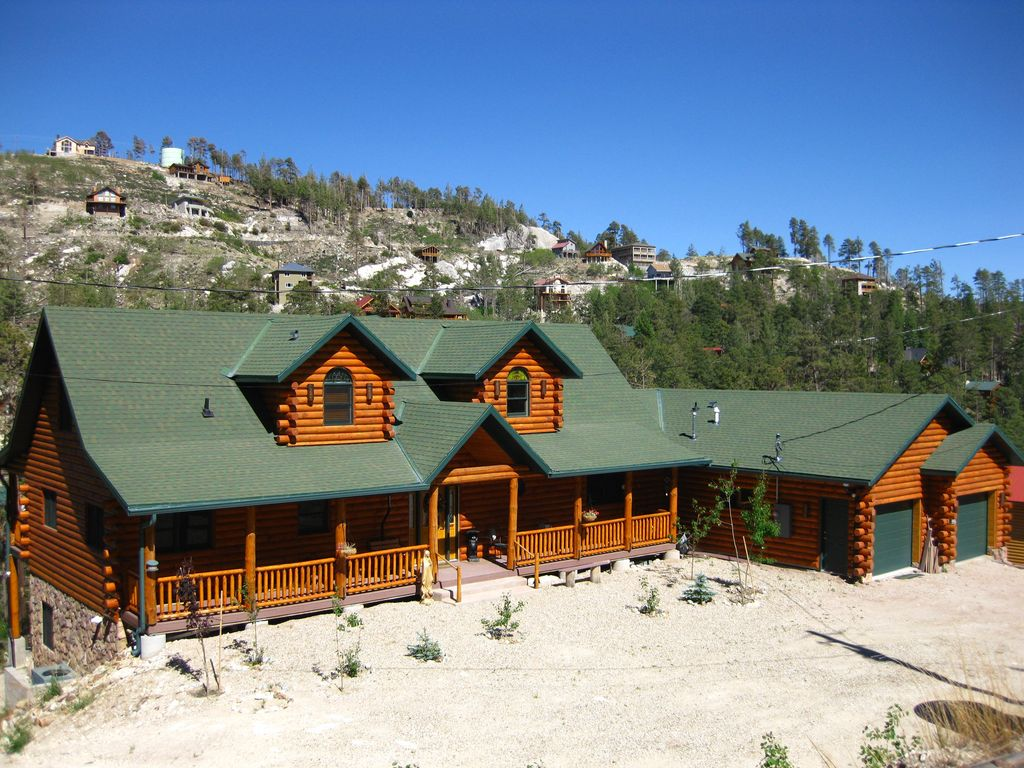 Mount Lemmon Arizona Vacation Rentals By Owner From 358