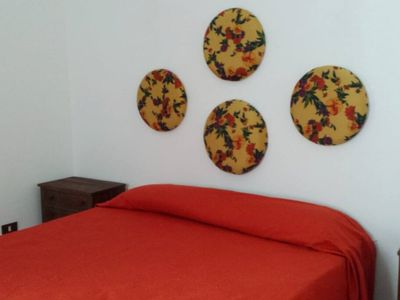 Photo for Apartment in the center of Palermo between Ballaro` and the 4 songs