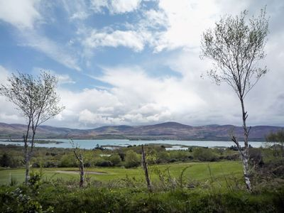 Photo for 3 bedroom accommodation in Near Kenmare