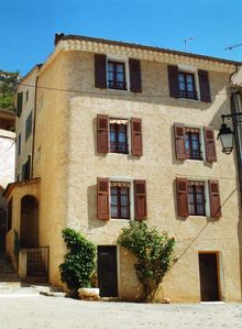 Photo for Charming house - Verdon
