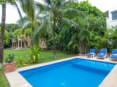 Photo for 1BR Apartment Vacation Rental in Playacar, Q.R.