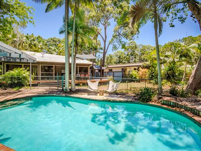 Photo for 8 Satinwood Drive - Rainbow Shores