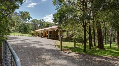 Photo for 4BR House Vacation Rental in Merricks North, VIC