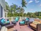 7BR House Vacation Rental in Mineral, Virginia
