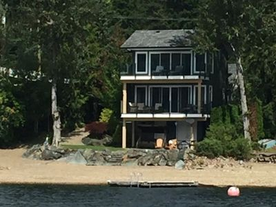 Photo for Paradise Cove -  Vacation Rental