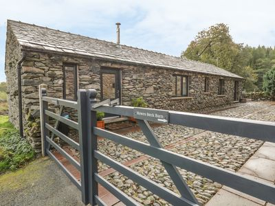 Photo for Howes Beck Cottage, PENRITH