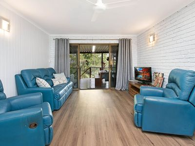 Photo for New on Buderim, you will find comfort and peace in a garden setting ....