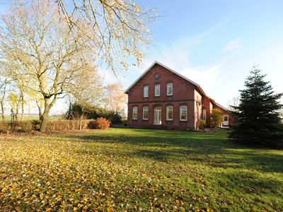 "Photo for Large detached renovated holiday home ""Landhaus Julia"" for 12 persons"