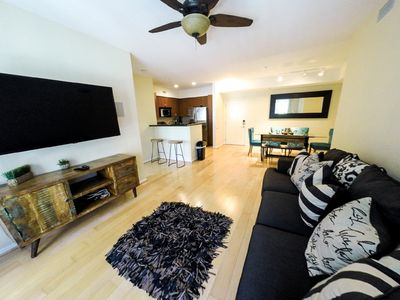 Photo for 2BR House Vacation Rental in Anaheim, California