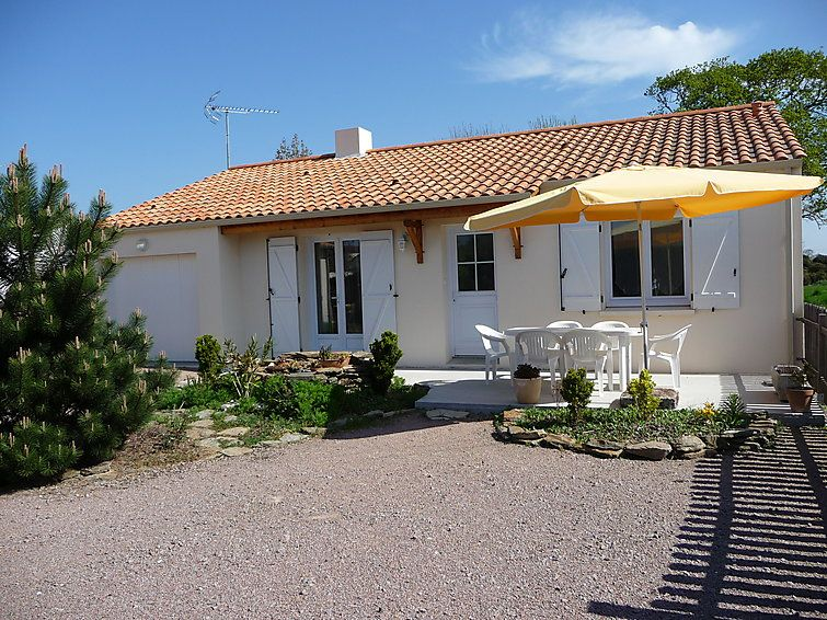Property To Rent Loire