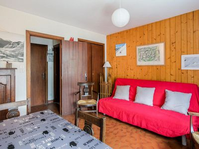 Photo for 2 room apartment 6 pers ski slopes - Maeva Individual - 2 Rooms 6 People Confort