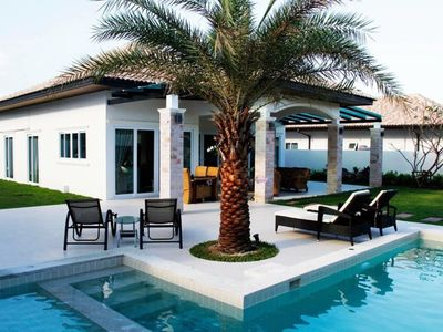Photo for Orchid Paradise Homes 220