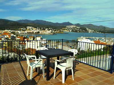 Photo for PORT DALÍ 30 - Three Bedroom House, Sleeps 5