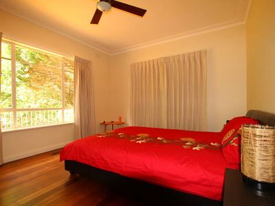 Photo for Pine Hill - located at Olinda