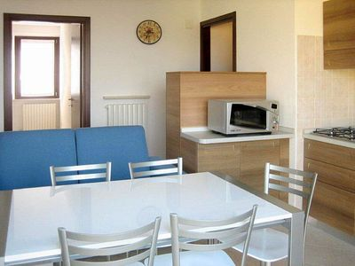 Photo for Apartment Residenz Miralago (LAZ231) in Lazise - 5 persons, 2 bedrooms