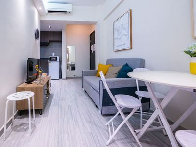 Photo for New set up 2 br in Wanchai