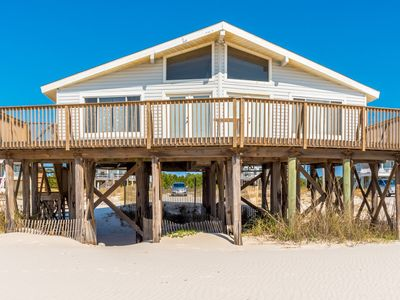 Photo for Pelican Paradise by Harris Properties