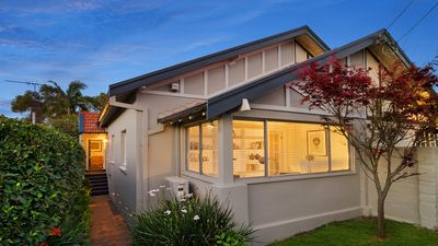 Photo for Mosman Deluxe Family Home