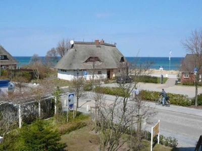 Photo for (103) 2-room apartment - lake view - apartment complex Baltic Sea view