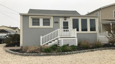 Photo for Lavallette NJ Middle Block Vacation Rental