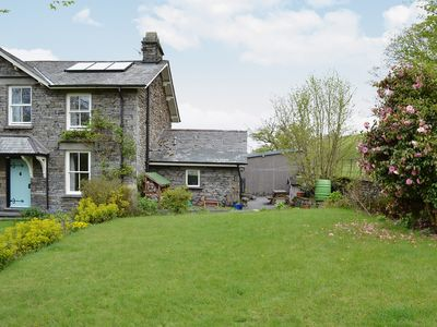 Photo for 3 bedroom accommodation in Hawkshead, near Ambleside