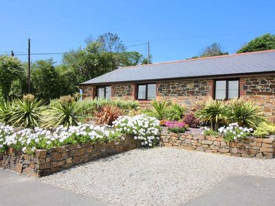 Photo for Fabulous new holiday cottage!