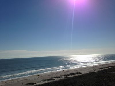 Photo for Beach Penthouse, Cape Canaveral/Cocoa Beach