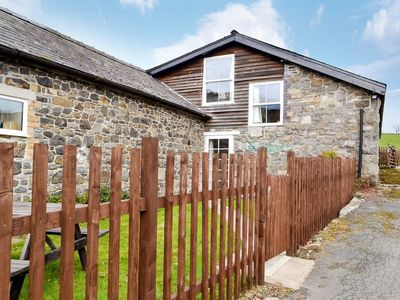 Photo for 2 bedroom accommodation in Rhayader