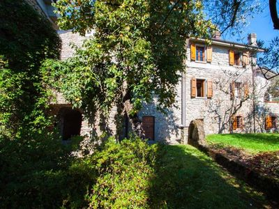 Photo for Beautiful location surrounded by greenery with views of the Apuan Alps close to the 5 terre