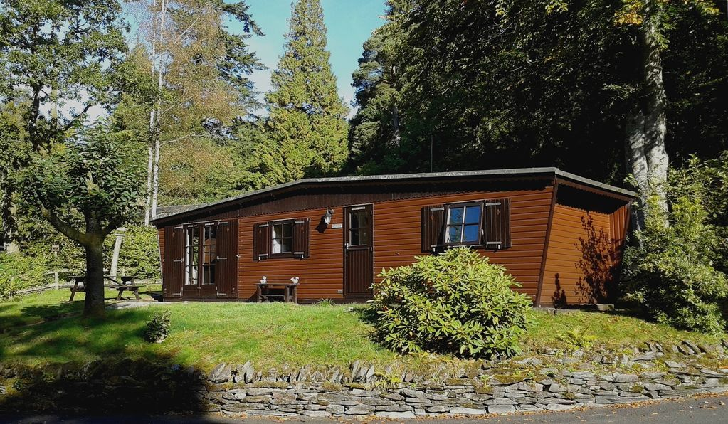 Cottages in the Lake District | Elite Cottages
