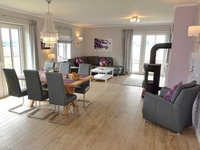 Photo for Cottage Country House - Ferienhof Börsby - Cottage Country house