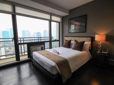 Photo for Studio Apartment Makati @ Gramercy 2722