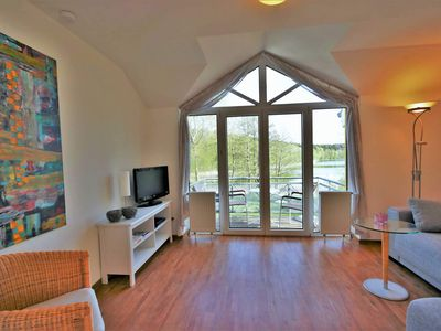 Photo for Apartment 6 - KIWI Apartments at the Dreier lake