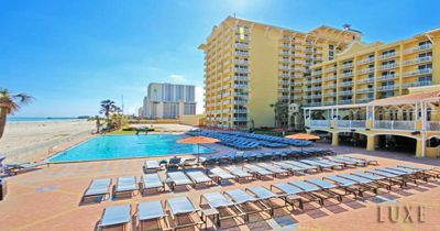 Photo for SUNSET VIEW, 3 CLASSIC UNIT FOR 12! POOL, PARKING