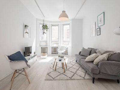 Photo for Comfortable city home