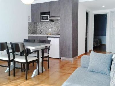 Photo for Apartment Edificio Residencial Super Stop  in Palafrugell, Costa Brava - 4 persons, 1 bedroom