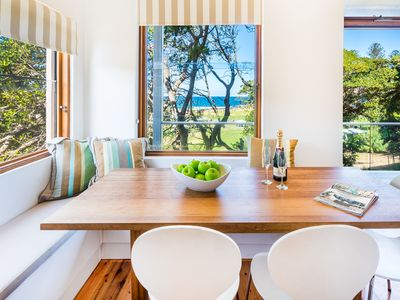 Photo for 2BR Apartment Vacation Rental in Bronte, NSW