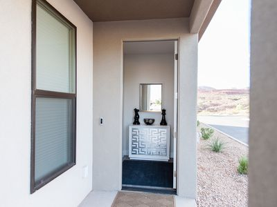 Photo for Modern Convenience - Coral Canyon Retreat TC 2373