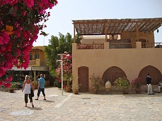 Photo for 3BR House Vacation Rental in El Gouna, Red sea