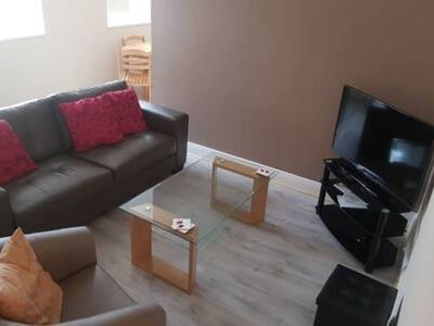 Photo for Dungarvan Town Centre Apt 2